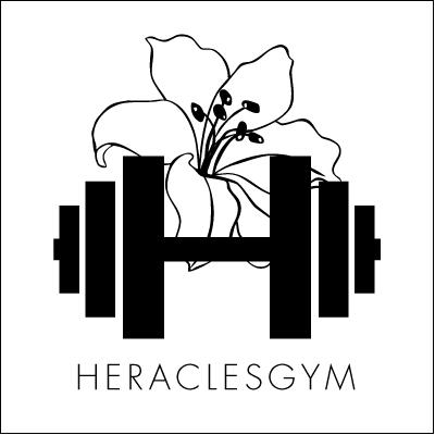 HERACLES GYMNASIUM