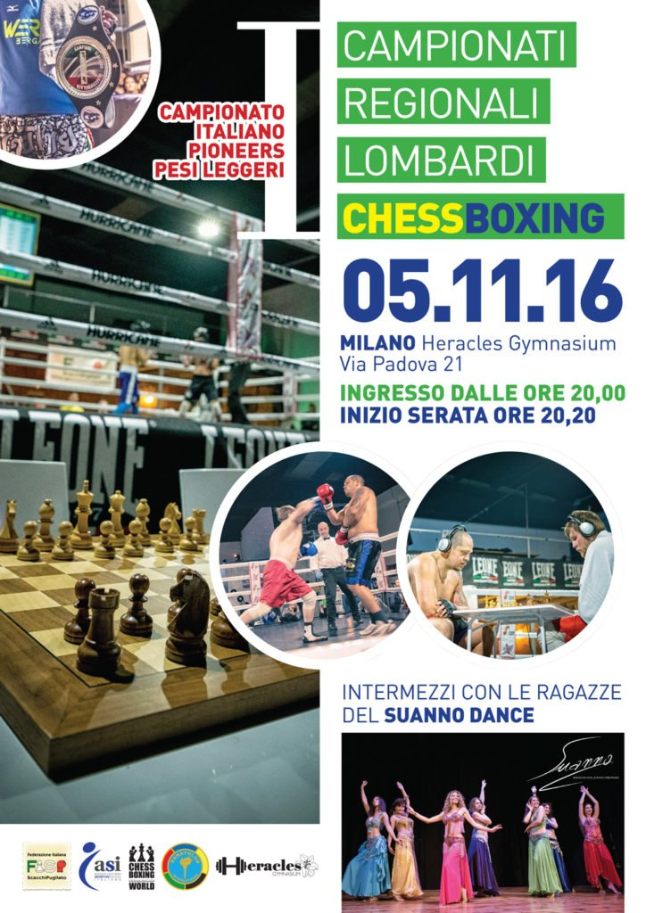evento-scacchi